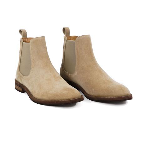 Ferreiro Boot // Sand (US: 7)
