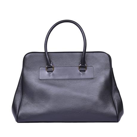 Handbag // Oxford