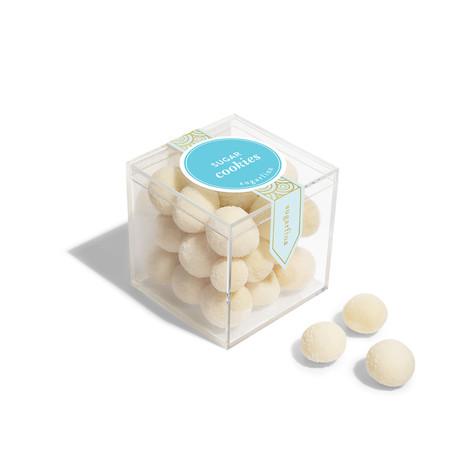 Sugar Cookies // 3 oz // Sugarfina