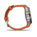 Garmin Marq Adventurer Performance Edition Modern Tool Watch // 010-02567-30