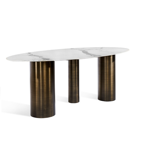 Chantal Dining Table