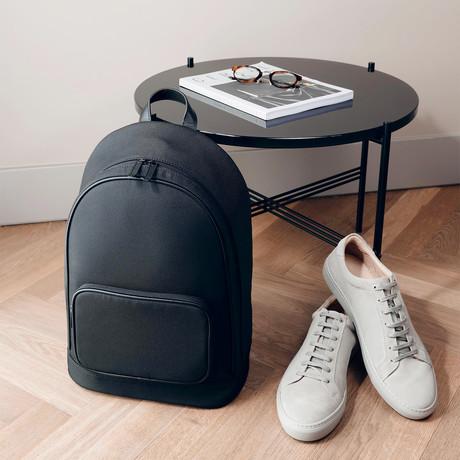 C30 Backpack // Black