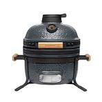"""Ceramic BBQ + Oven // 16"""""""