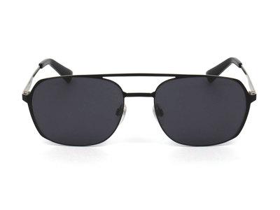 Men's DL0274 Sunglasses