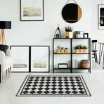 Rockefeller // Hilary Floor Mat (2' x 3')