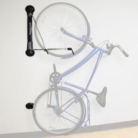 Fender Bike Rack