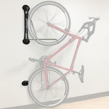 Classic Bike Rack