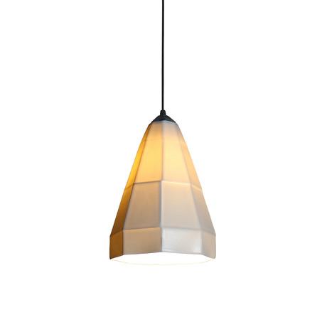 Expansion 1 Pendant Light