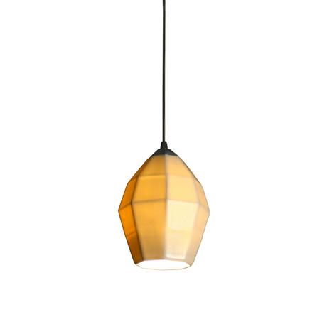 Extension 1 Pendant Light