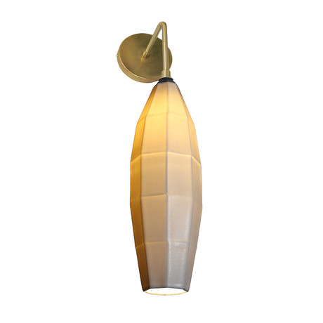 Extension 3 Wall Sconce