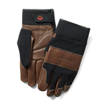 Wolverine Glove // Dusty (X-Small)
