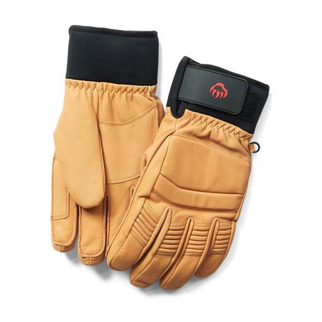Wolverine Glove // Trapper (X-Small)