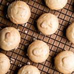 Golden Cookie Gift Tin (1 Tin (14 oz))