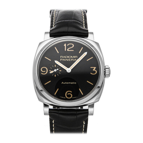 Panerai Radiomir 1940 Automatic // PAM00572 // Pre-Owned