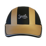 Elite Smile (Merigold)