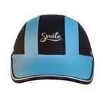 Sportsman Smile (Formula Red + Black)