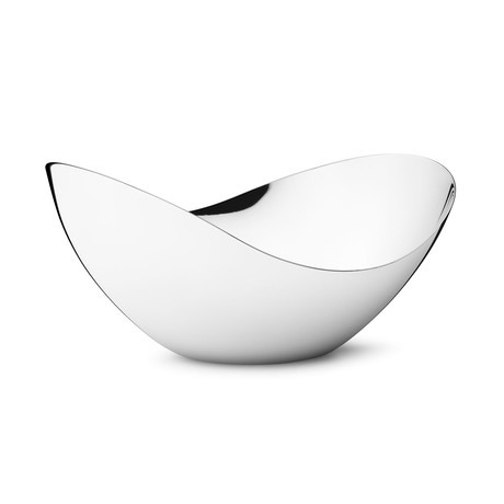 Bloom Tall Bowl (Medium)