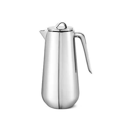 Helix // Thermo Jug