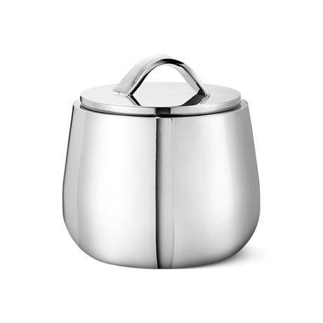 Helix // Bonbonniere Bowl