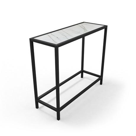 Katrine Arden Console Table