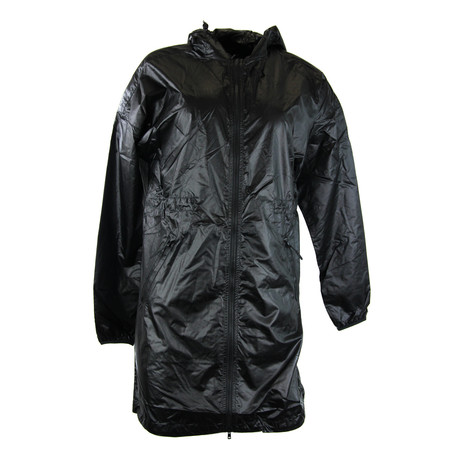 Canada Goose // Women's Rosewell Jacket // Black (S)