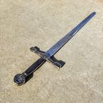 Stainless King Arthur // Excalibur Sword
