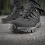 Randy Tactical Shoes // Black (Euro: 41)