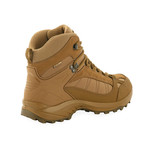 Rainier Tactical Shoe // Coyote (Euro: 41)