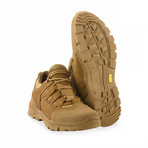 Big Sur Tactical Shoe // Coyote (Euro: 42)