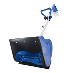 Snow Joe // Cordless Snow Shovel Kit