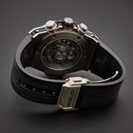 Hublot Big Bang UNICO Chronograph Automatic // 411.NX.1170.RX // Pre-Owned