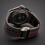 Hublot Big Bang UNICO Ferrari Chronograph Automatic // 411.NJ.0123.VR // Pre-Owned