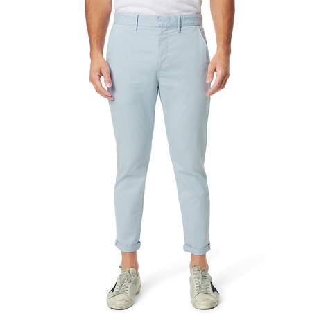 The Soder Trouser // Skyway (28WX34L)