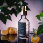 Linen Spray // First Love Gardenia