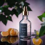 Room Spray // First Love Gardenia
