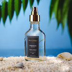 Room Spray // Sundrenched Beach