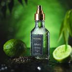 Room Spray // Bergamot Zest & Organic Green Tea