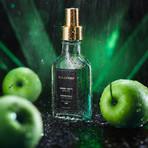Linen Spray // Granny Smith Apples