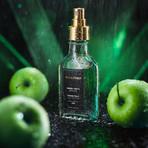 Room Spray // Granny Smith Apples