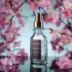 Linen Spray // Cherry Blossom Fest