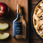 Linen Spray // Apple Pumpkin Pie