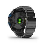 Descent MK2i Diving Watch // 010-02132-01