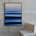Sets by Quinn Saine // Medium (Black Frame)