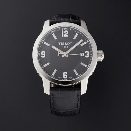 Tissot // T055.410.16.057.00