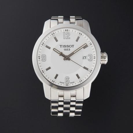 Tissot // T055.410.11.017.00