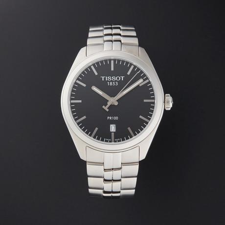 Tissot // T101.410.11.051.00
