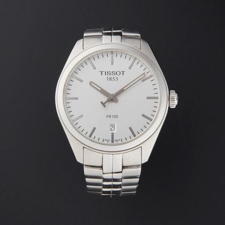 Tissot // T101.410.11.031.00