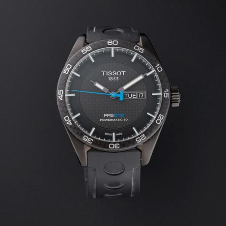 Tissot // T100.430.37.201.00