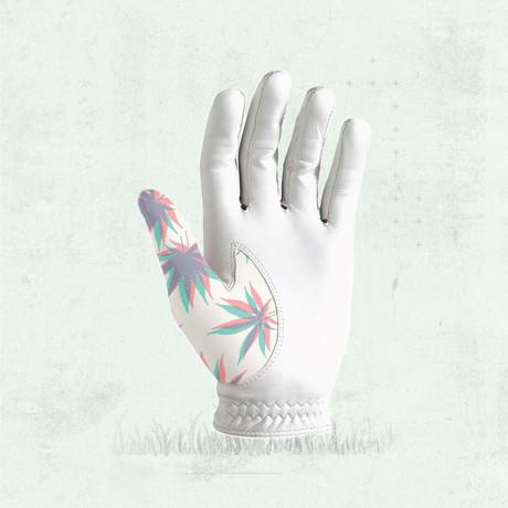 Wehi // Left Hand Glove (Men's S)