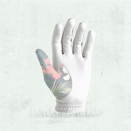 Imua // Left Hand Glove (Men's S)